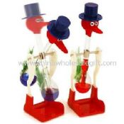Drinking Bird images