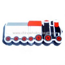 Long Truck USB Flash Drive images