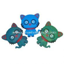 Silicone cat USB Flash Disk images