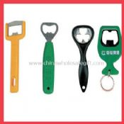 Bottle opener images