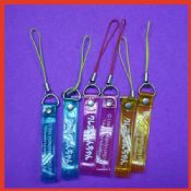 pvc mobile phone strap images