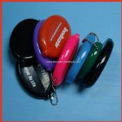 plastic pvc coin bag images