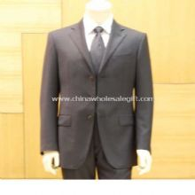 Mens Business Suits images