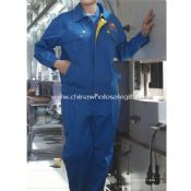 Durable Cotton Workwear images