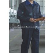 Mens Durable Cotton Workwear images