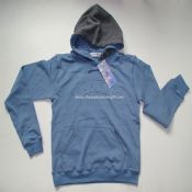 Youth hooded sweatshirt images