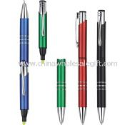 Multi-function pen images