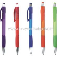 Cheap promotional pen images