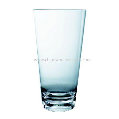 16 أوقية شرب كأس