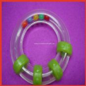 teether rattle images
