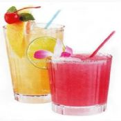 Beverage glass images