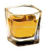 shot glass images