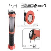 LED Rechargeable Work Light images
