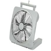Rechargeable  FAN images
