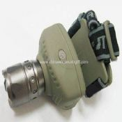 1w Head Lamp images