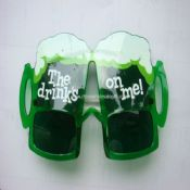 Beer Bottle Sunglass images