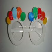 Birthday Party Sunglass images