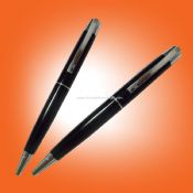 Business gift metal ballpoint pen images
