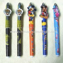 Novel toy pen images