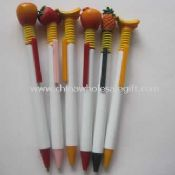 Fruit pen images