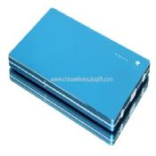 20000mah extra thin laptop power bank images