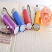 Colorful Power bank images