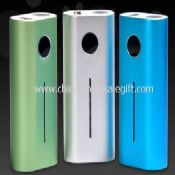 Power Banks images