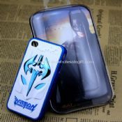 3D Batman / 3D Superhero IPHONE Case images
