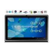 7 inch A13 Tablet Pc images