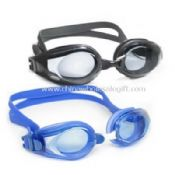 silicone goggles images