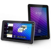 10.1inch dual core or Qual Core tablet pc images