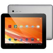 9.7 inch A10 IPS Tablet PC images