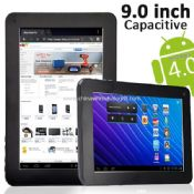 9 inch A13 Android 4.2 Tablet PC images