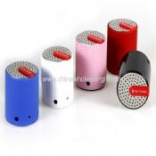 Bluetooth Speakers images