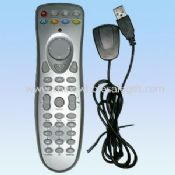 Wireless USB PC Remote Control Mouse for PC images