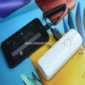 Power Bank Torch images