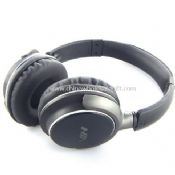 Fashion bluetooth headphone images