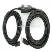 25m usb extension cable images