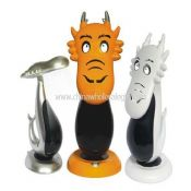 Cartoon led desk lamp images