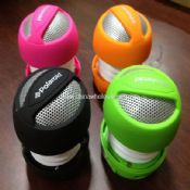 Mobile Phone Bluetooth Mini Speaker images