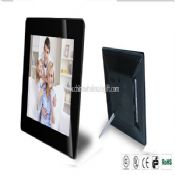 8 inch ACRYLIC DIGITAL PHOTO FRAME images