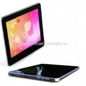 9.7 inch Tablet PC images