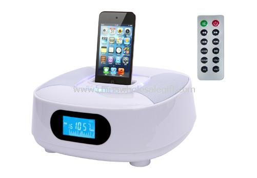 MINI DIGITAL SPEAKER For IPHONE