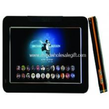 4.3inch touch screen gps images