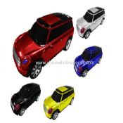 BMW MINI COOPER Car shape mini speaker images