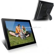 19 inch full function digital photo frame images