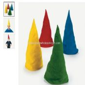 Gnome Hats images
