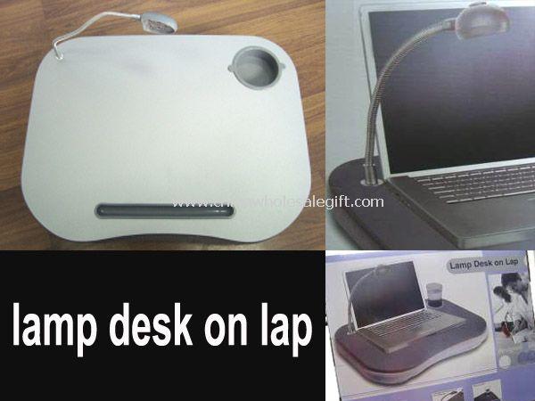 Led Desk reading lamp