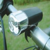 1w LED Bike Lights images