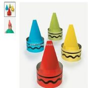 Crayon Crown images